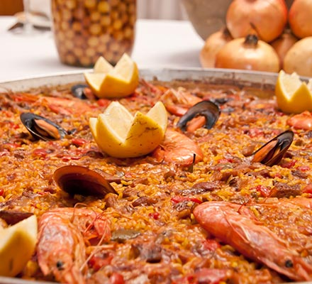 restaurante-casa-fernando-paella