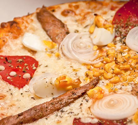 restaurante-casa-fernando-pizza