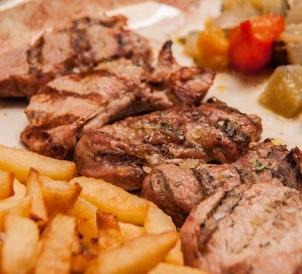 restaurante-casa-fernando-puntas-solomillo@2x